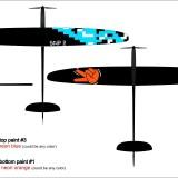 snipe2-electrik-paint-007